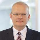 Clemens Jäger