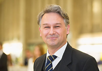 eufom Business School Prof. Knörzer Frankfurt