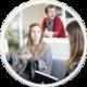 Austausch Law Digital Business