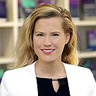 Dr. Katrin Martin
