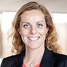 Dipl.- Kauffrau (FH) Anika Hagenmayer