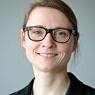 Saskia Viola Koppenhagen eufom