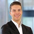 Markus Kaufmann M.A.