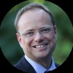 Prof. Dr. Olaf Müller-Michaels