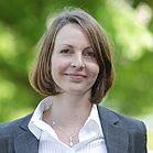 Dipl.-Betriebswirtin (DH) Martina Pellenz