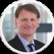 Prof. Dr. Ulf Boes eufom