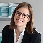 Anja Bürgers