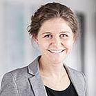 Sonja Briechle B.A.
