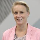 Johanna Heuwing-Eckerland