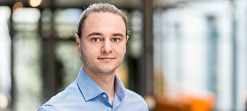 Lars Speckemeier