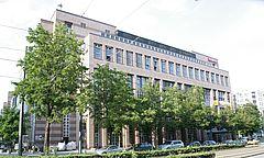eufom Business School, München, FOM Hochschule