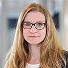 Dipl.-Päd. Sabine Krämer