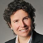 Prof. Dr. habil. Sandra Ückert