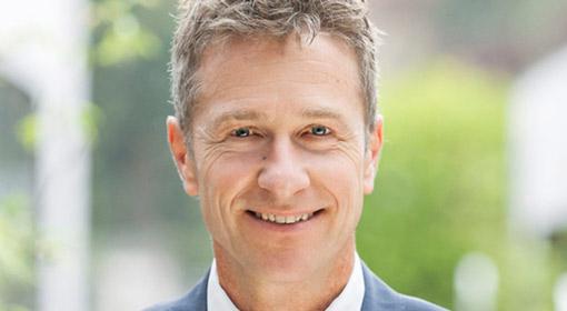 Prof. Dr. Matthias Ross | Wissenschaftliche Studienleitung Hamburg