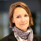 Dipl. Betriebsw. (BA) Sabine Pfeiffer