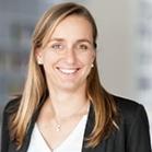 Stephanie Linzer B.A.