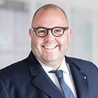 Dipl.-Wirtschaftsing. (FH) Oliver Dorn MBA and Eng.