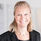 Esther Jonberg M.A.