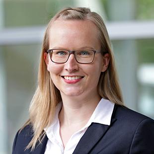 Annette Preier