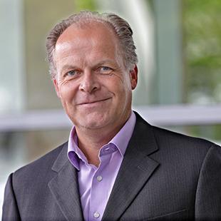 Carsten Döpp