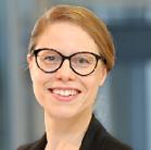 Carolin Sandner M.A.