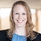 Dr. Dorit Meyer