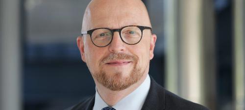 Frank P. Schulte eufom