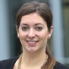 Madeleine Kirn B.A.