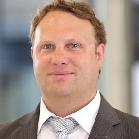 Magnus Wüller LL.B.