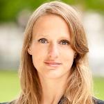 Dipl.-Sozialarb./Sozialpäd. (FH) Sarah Köpke