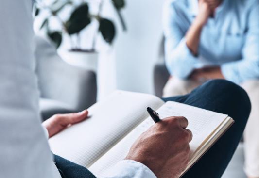Coaching an der eufom Business School - mehr erfahren