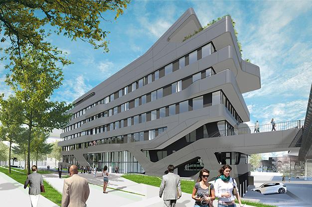 Küchenhilfe Düsseldorf Vollzeit ~ vollzeit studium an der eufom business school in düssseldorf