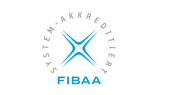 FIBAA Systemakkreditierung