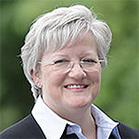 Prof. Dr. Ingrid Eumann