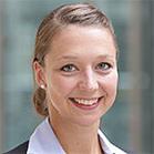Diplom-Betriebswirtin (BA) Melanie Tondera